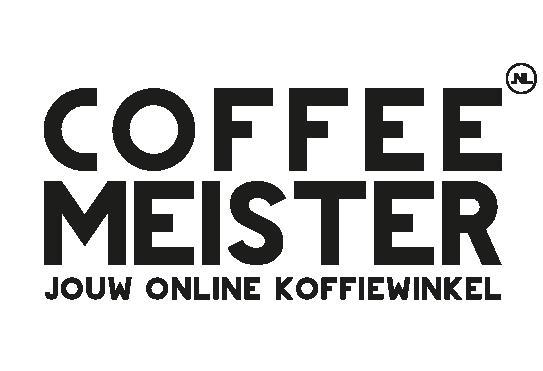 Redbeans koffie nu ook verkrijgbaar voor consumenten