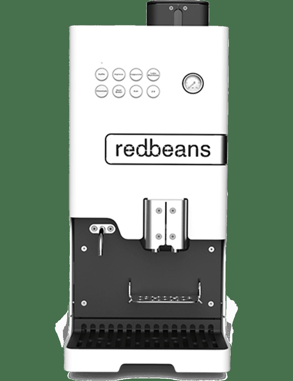 Beanmachine XL
