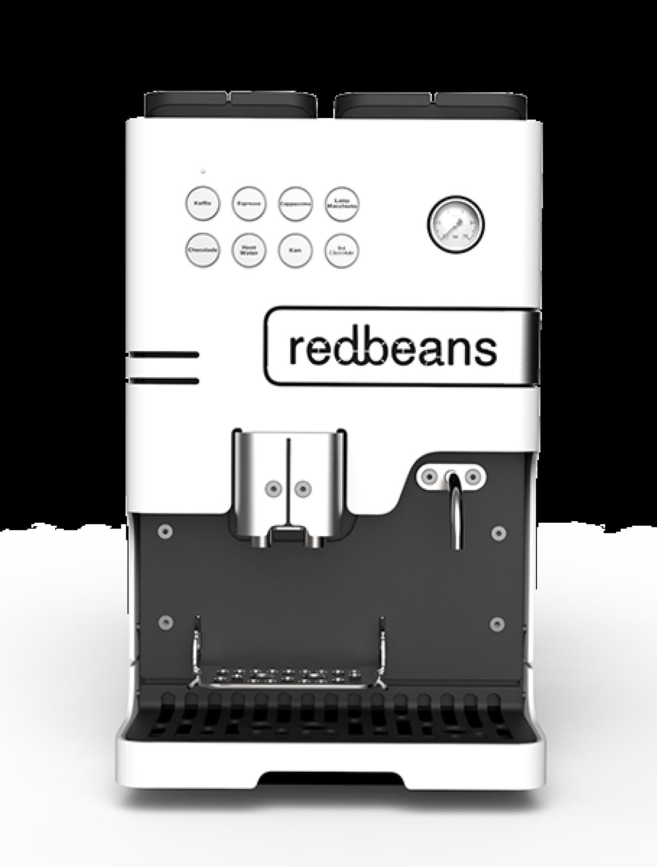 Beanmachine Large